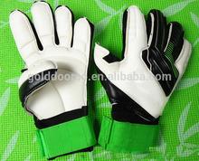 Goalkeeper football Glove