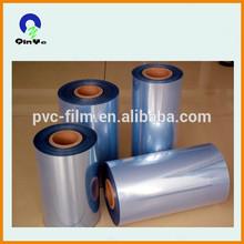 high density pvc sheet/pvc sheets album /pvc sheet 1mm