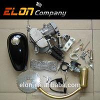petrol motorized bicycle engines/bicycle engine kit/petrol engine(engine kits-1)