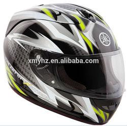 motorcycle helmet for sale(H-01)
