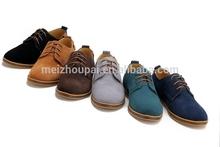brand name dress shoe for men