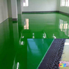 Waterborne Phenolic Resin Anti-Corrosion Epoxy Floor Paint epoxy coating