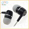 SM054 Bling Bling Earphone for Girls MP3 MP4 Player Stereo Earphone