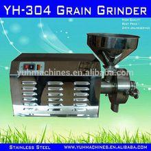 Automatic Wheat Flour Plant/Wheat Flour Making Machine/Maize Roller Mill