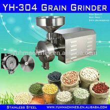 Flour Mill Machine/Wheat Flour Machine Price/Wheat Flour Mill Supplier In Pakistan