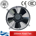 YWF-200 Low Noise Mini cooling fan