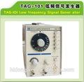 Ac220v/110v+/- 10%, 50hz/60hz basse fréquence générateur de signal de haute qualité