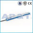 AP-AC5001 High Voltage Coupling Ion Bar mini ozone generator