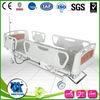 BDE008 Top grade most popular bed metal wood