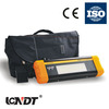 Industrial X-Ray Portable LED Film Viewer FV-2009 X Ray LED Film Viewer