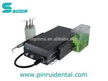 CE Approval Ultrasonic Dental Scalers with LED Light ultrasonic scaler