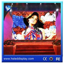 ail express 7.62mm led display screen indoor indoor xxx video xxx photos