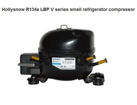 R134a Fridge Refrigeration Compressor Price