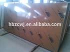 Granite, Marble, Quartz, Worktops, Vanity Tops, Tiles, Natural Stone, Slabs, Limestone, Flooring, Solid Surfaces, Stairs