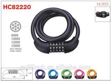 5 Code Lock,Password Lock,Combination Lock HC82220