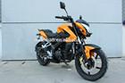 200CC Best Seller racing motorcycle