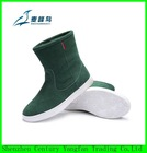 winter boots with good quality shoes for men