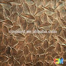 decorative paint Liquid wallpaper wall coating-texture spray paint