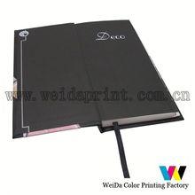 digital printing service,china supplier print catalogue