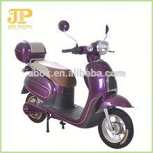 electric passenger cheap street motorcycle