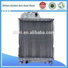 70y.1301.010 tube radiator for mtz tractor