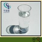White Oil 15#, Liquid paraffin oil, white mineral oil