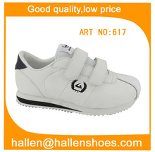 $1 dollar shoes Kids Skateboard Shoes Popular Style