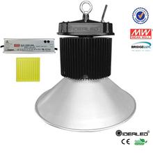 super led tunnel lamp 150w led high bay light AC85-265v