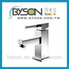 LF11267 single lever handle upc cupc water brass aqua artistic basin bathroom faucet