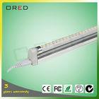 split type t5 tube5 led light tube 90cm fluorescent lamp