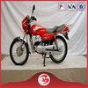 AX100 High Quality Cheap 100CC Motorcycles
