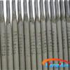 welding rod 6013/welding electrodes types/electric welding rod