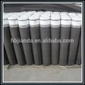 3-ply para techos de paja de material de impermeabilización