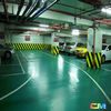 anti slip car parking floor paint- concrete floor paint- epoxy resin floor coating