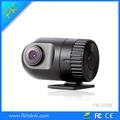 Alta qualidade de alta resolução Mini carro DV DVR gravação de vídeo câmera filmadora menor gravador de voz
