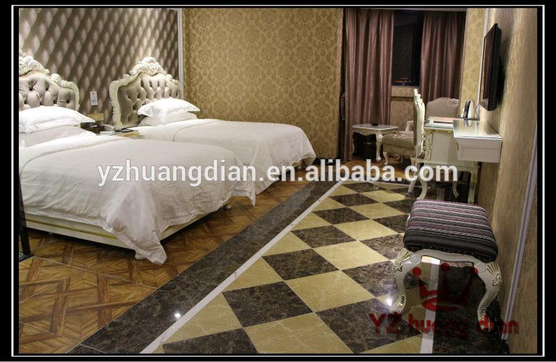 classico hotel di lusso hotel mobilia della stanza hotel mobili per ...