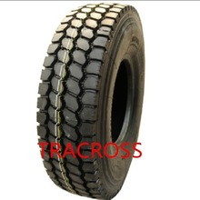 Hot selling China truck tires