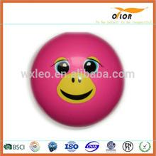 pvc ball,pvc toy ball,Inflatable Ball toys