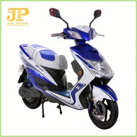 newest cooler sym scooter