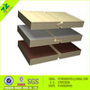 Plywood from Factory directly