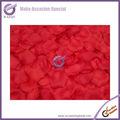 乾燥k2022-42紅花の花の花びらバラの花びらの花びら