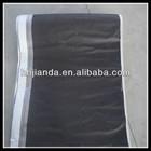 Damp proof materials lightweight non-woven fabrics