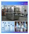 Water Filling Machine/Mineral Water Filling Plant/Pure Water Production Line