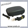 New product easy sell items EVA GPS case China supplier