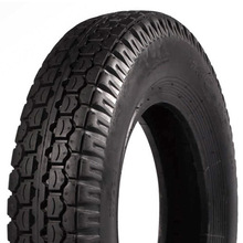 three wheeler tire 4.00-8 4.00-10 4.50-10 4.50-12 135-10 145-10 Tricycle tire