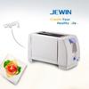 2 slice plastic electric toaster