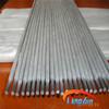 welding rod 6013/welding electrode e6013/welding electrode manufacturer