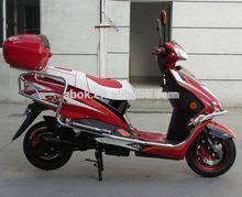 shaft off road motorcycle rickshaw