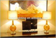 wholesale alibaba modern crystal pendant lamp in turkish style