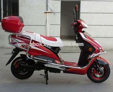 CE New techology unique industrial motorcycles